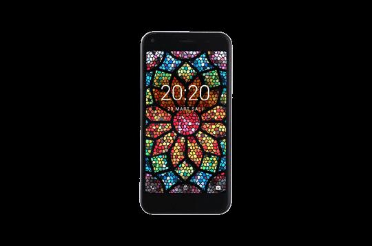 Vestel Venus e2 plus Beyaz Venus Telefonlar Modelleri ve Fiyatları | Vestel