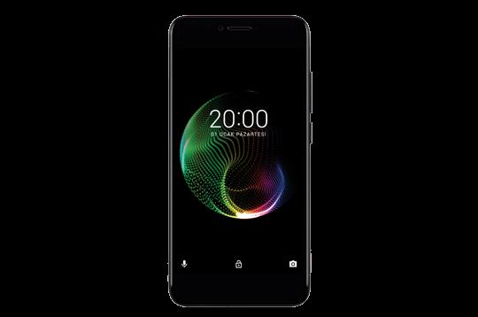 Vestel Venus e3 Siyah Venus Telefonlar Modelleri ve Fiyatları | Vestel
