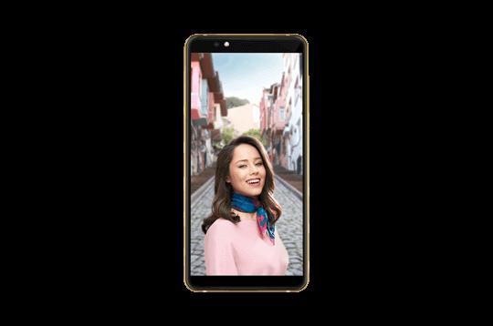 Vestel Venus Z20 Altın Sarısı Venus Telefonlar Modelleri ve Fiyatları | Vestel