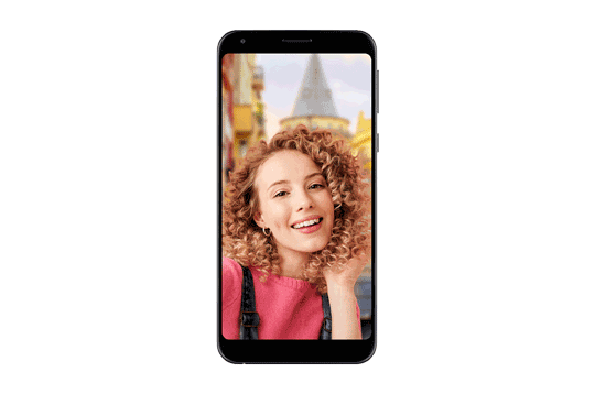 Vestel Venus e4 İnci Siyahı Venus Telefonlar Modelleri ve Fiyatları | Vestel