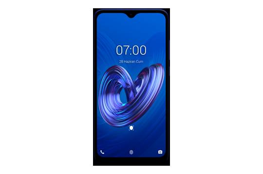 Vestel Venus V7 Gece Mavisi Venus Telefonlar Modelleri ve Fiyatları | Vestel