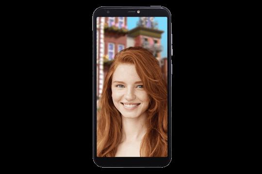 Vestel Venus V6 Altın Venus Telefonlar Modelleri ve Fiyatları | Vestel