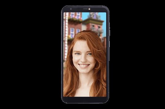 Vestel Venus V6 Siyah Venus Telefonlar Modelleri ve Fiyatları | Vestel