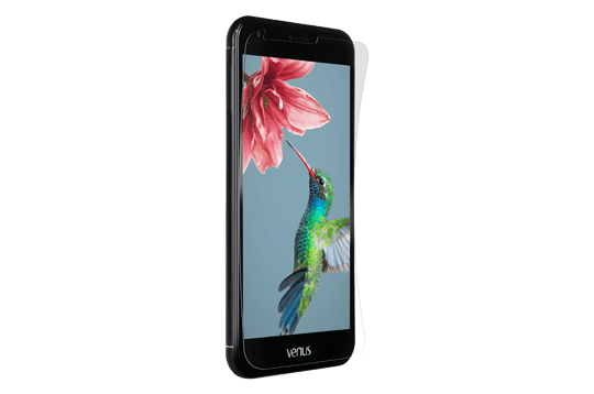 Vestel Venus V5 Ekran koruyucu Mobil Aksesuar Modelleri ve Fiyatları | Vestel