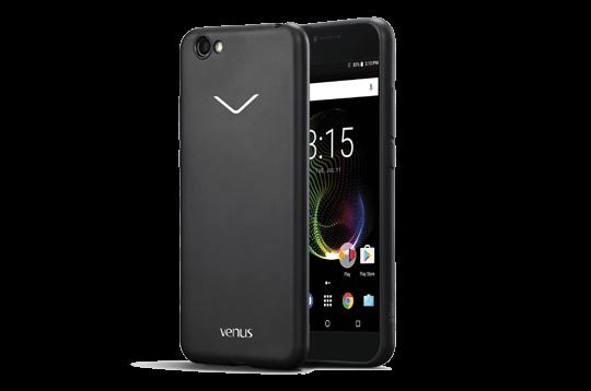 Vestel Venus e3 Ultra İnce Kılıf Mobil Aksesuarlar Modelleri ve Fiyatları | Vestel