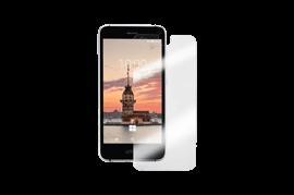 Venus V3 5040 Yüksek Kaliteli Cam Ekran Koruyucu Ekran Koruyucu Modelleri ve Fiyatları | Vestel