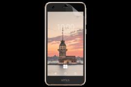 Vestel Venus V3 5570 Ultra Şeffaf Ekran Koruyucu Mobil Aksesuar Modelleri ve Fiyatları | Vestel