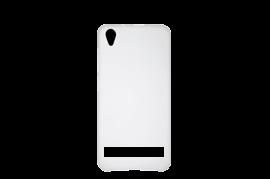 Venus V3 5020 Ultra Ince Şeffaf Kılıf Beyaz Kılıf Modelleri ve Fiyatları | Vestel