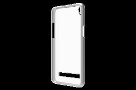 Vestel Venus V3 5570 Renkli Çerçeveli Kılıf Gümüş Kılıf Modelleri ve Fiyatları | Vestel