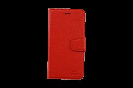 Venus V3 5570 Cüzdan Kılıf Kırmızı Mobil Aksesuarlar Modelleri ve Fiyatları | Vestel