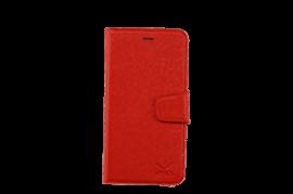 Venus V3 5010 Cüzdan Kılıf Kırmızı Mobil Aksesuarlar Modelleri ve Fiyatları | Vestel