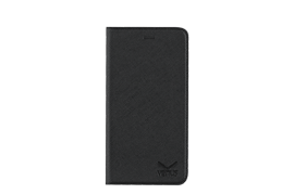 Venus V3 5070 Cüzdan Kılıf Siyah Mobil Aksesuarlar Modelleri ve Fiyatları | Vestel