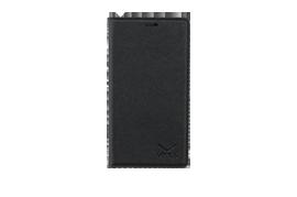 Venus V3 5040/5040 2GB  Cüzdan Kılıf Siyah Kılıf Modelleri ve Fiyatları | Vestel