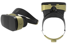Vestel VR Gözlük Mobil Aksesuar Modelleri ve Fiyatları | Vestel