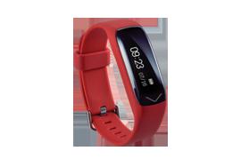 Vestel Akıllı Bileklik Kırmızı Mobil Aksesuarlar Modelleri ve Fiyatları | Vestel