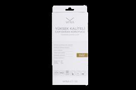 Vestel Venus V3 5580 Temperli Cam Ekran Koruyucu Ekran Koruyucu Modelleri ve Fiyatları | Vestel