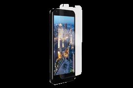 Vestel e2 Yüksek Kaliteli Cam Ekran Koruyucu Mobil Aksesuar Modelleri ve Fiyatları | Vestel