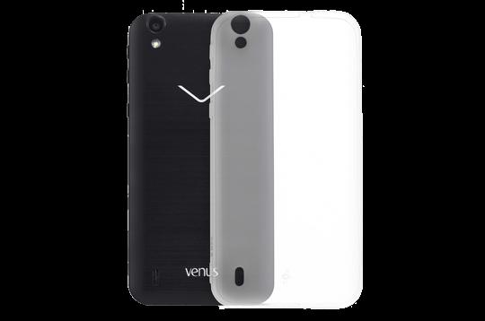 Vestel e2 Ultra İnce Şeffaf Kılıf Mobil Aksesuar Modelleri ve Fiyatları | Vestel