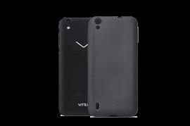 Vestel e2 Ultra İnce Siyah Kılıf Kılıf Modelleri ve Fiyatları | Vestel