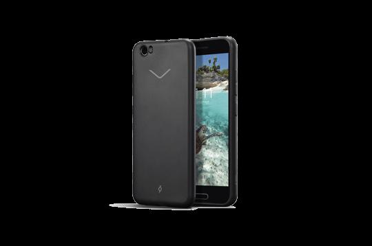 Venus Z10 Siyah Kılıf Mobil Aksesuarlar Modelleri ve Fiyatları | Vestel