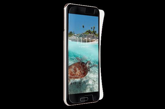 Vestel Venus Z10 Nano Cam Ekran Koruyucu Ekran Koruyucu Modelleri ve Fiyatları | Vestel