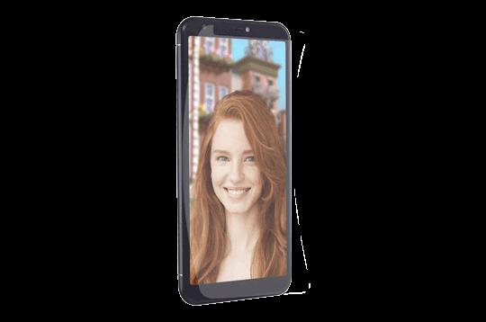 Venus V6 Ekran Koruyucu Ekran Koruyucu Modelleri ve Fiyatları | Vestel