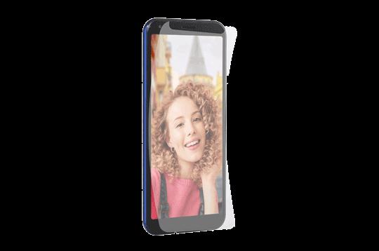 Vestel Venus e4 Ekran Koruyucu Ekran Koruyucu Modelleri ve Fiyatları | Vestel