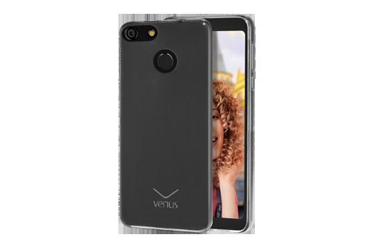 Venus e4 Şeffaf Kılıf Mobil Aksesuarlar Modelleri ve Fiyatları | Vestel