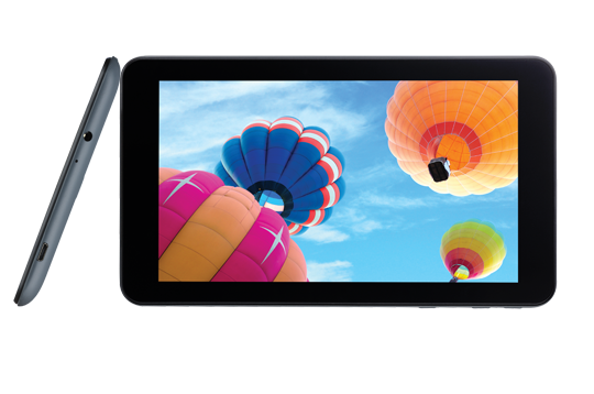Vestel V TAB 7020A Tablet Modelleri ve Fiyatları | Vestel