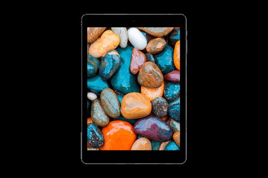 Vestel V TAB 7810 Tablet Modelleri ve Fiyatları | Vestel