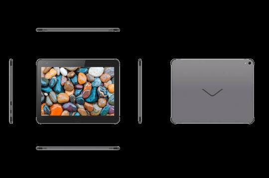 Vestel V TAB 1050 Tabletler Modelleri ve Fiyatları | Vestel