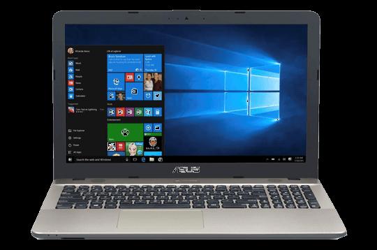"ASUS R541 SA-XX388T 15.6"" Notebook ASUS Notebook Modelleri ve Fiyatları   Vestel"