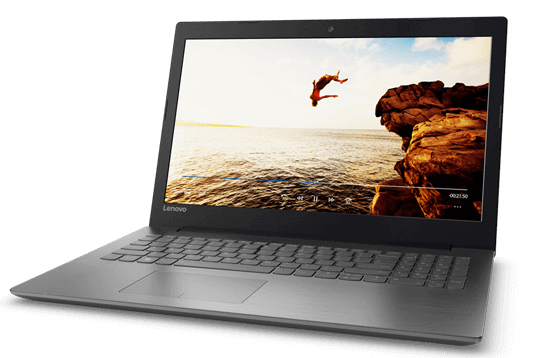 LENOVO IP320 i3-6006U 4GB/1TB Notebook LENOVO Notebooklar Modelleri ve Fiyatları | Vestel