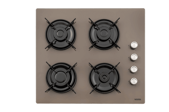 Vestel AO-6104 V  Ankastre Ocak Ankastre Ocak Modelleri ve Fiyatları | Vestel