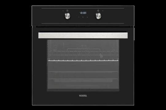Vestel AF-7684 S Ankastre Fırın Ankastre Fırınlar Modelleri ve Fiyatları | Vestel