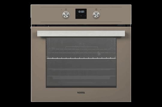 Vestel AF-7684 V Ankastre Fırın Ankastre Fırınlar Modelleri ve Fiyatları | Vestel