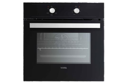 Vestel AF-5651 S  Ankastre Fırın Ankastre Fırın Modelleri ve Fiyatları | Vestel