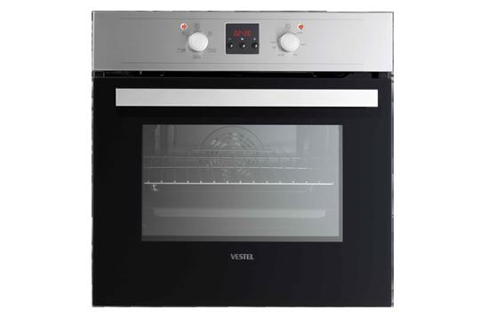 Vestel AFX-5653 Ankastre Fırın Ankastre Fırınlar Modelleri ve Fiyatları | Vestel