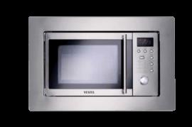 Vestel AMD-2011 X Ankastre Mikrodalga Fırın Ankastre Mikrodalga Fırın Modelleri ve Fiyatları | Vestel