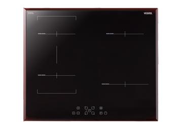 Vestel AOB-6029 Ankastre Akıllı Ocak Ankastre Ocaklar Modelleri ve Fiyatları | Vestel