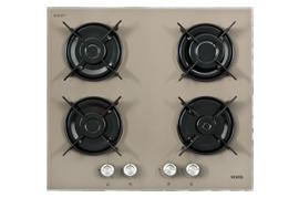 Vestel AO-6114 V  Ankastre Ocak Ankastre Ocaklar Modelleri ve Fiyatları | Vestel