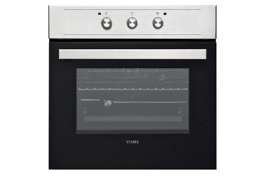 Vestel AFX-6682 Ankastre Fırın Ankastre Fırın Modelleri ve Fiyatları | Vestel