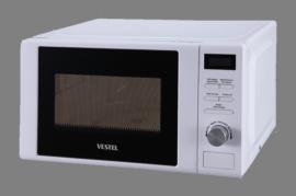 Vestel MD 20 DB Mikrodalga Fırın Mikrodalga Fırın Modelleri ve Fiyatları | Vestel
