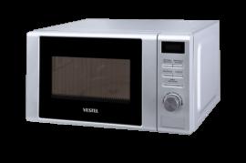Vestel MD 20 DG Mikrodalga Fırın Mikrodalga Fırın Modelleri ve Fiyatları | Vestel