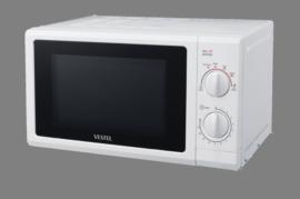 Vestel MD-20 MB Mikrodalga Fırın Mikrodalga Fırın Modelleri ve Fiyatları | Vestel