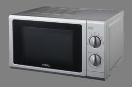 Vestel MD 20 MG Mikrodalga Fırın Mikrodalga Fırın Modelleri ve Fiyatları | Vestel