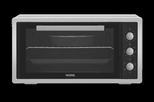 Vestel MF 45 EG Mini Fırın Mini Fırınlar Modelleri ve Fiyatları | Vestel