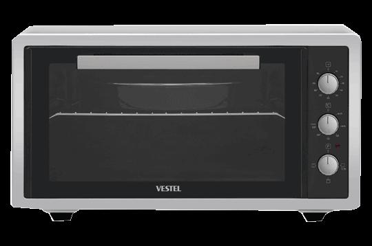 Vestel MF 45 SG Mini Fırın Mini Fırın Modelleri ve Fiyatları | Vestel