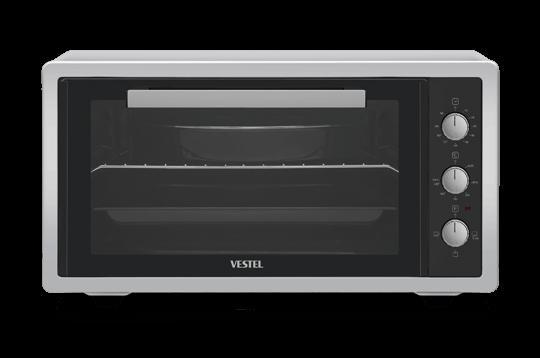 Vestel MF 45 SG Mini Fırın Mini Fırınlar Modelleri ve Fiyatları | Vestel