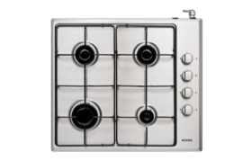 Vestel VS 4641XG Set Üstü Ocak Set Üstü Ocaklar Modelleri ve Fiyatları | Vestel